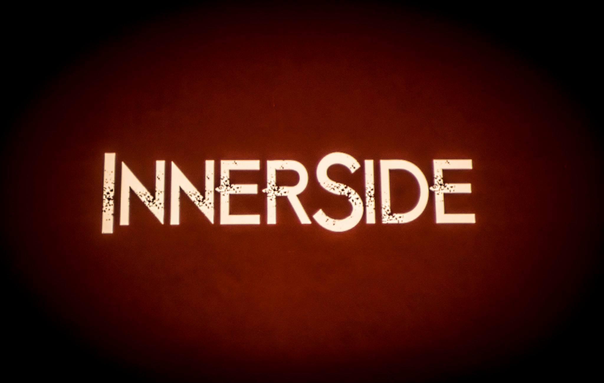 InnerSide